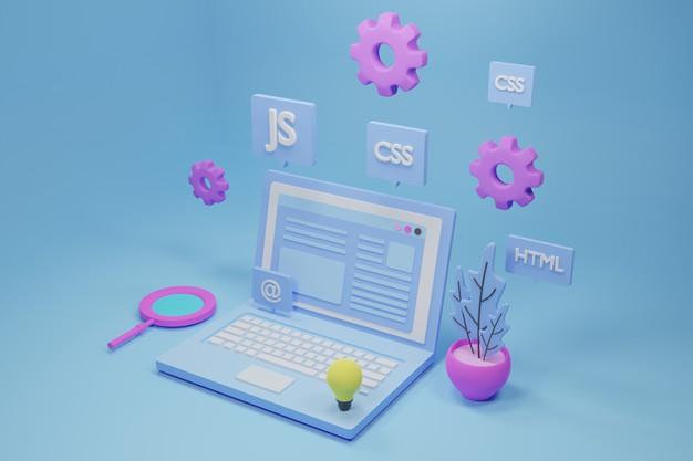 penertian jenis dan manfaat website
